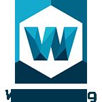 wedeom_logo_trans_square