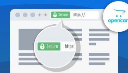 kak-da-zashtitim-nashiq-opencart-magazin-ot-hakeri