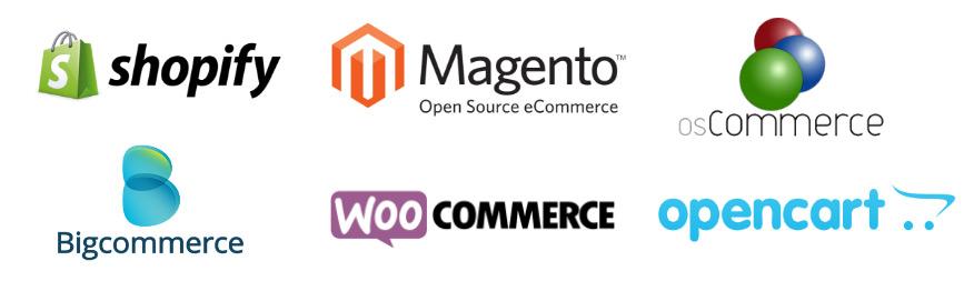ecommerce-platformi